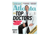Atlanta Top Doctors