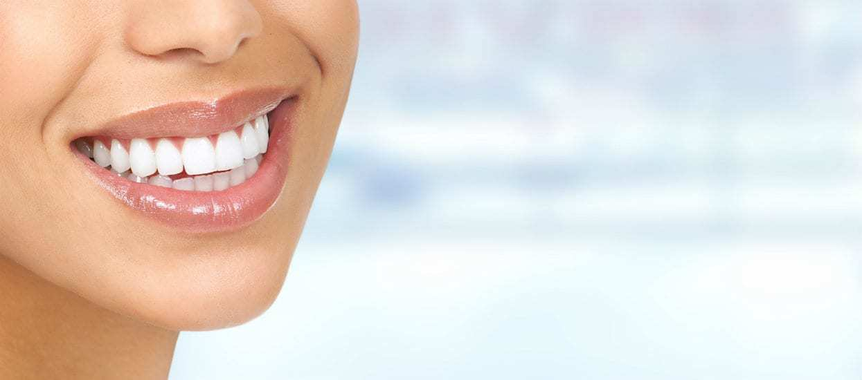 buckhead teeth whitening