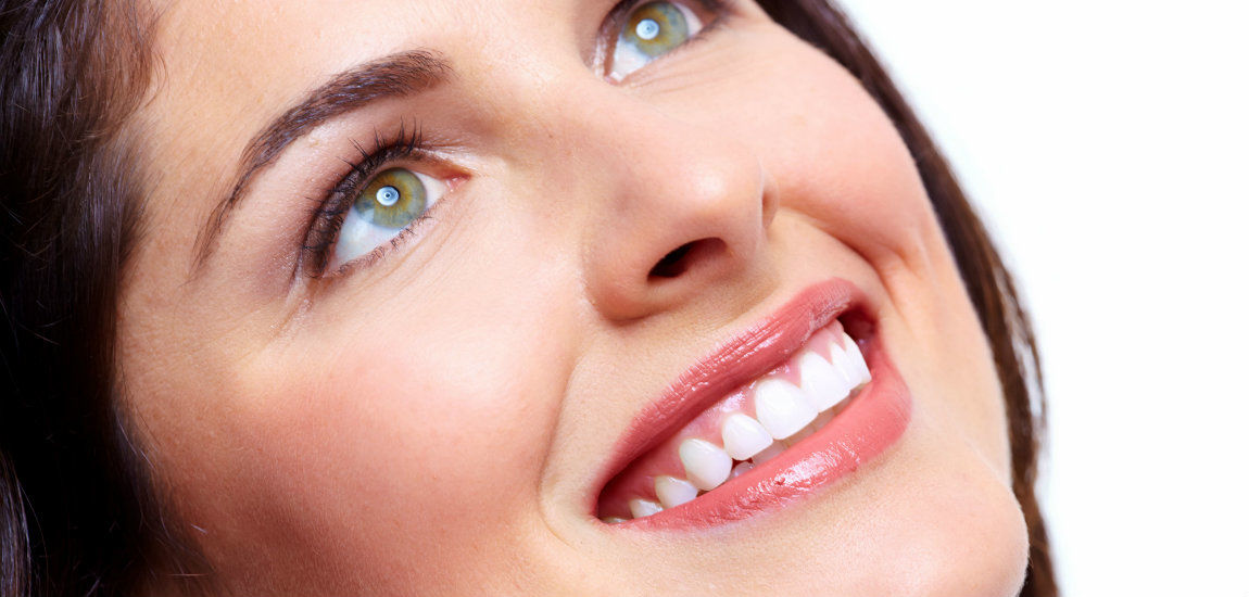 buckhead tooth extractions